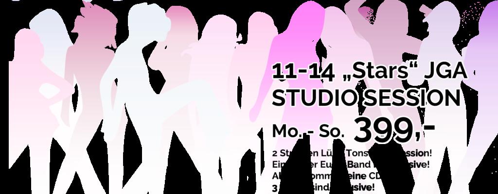 11-14_JGA